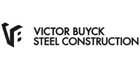 VICTOR BUICK STEEL CONSTRUCTION