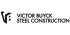 VICTOR BUICK STEEL CONSTRUCTION