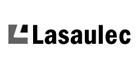 LASAULEC