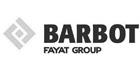 BARBOT GROUPE FAYAT