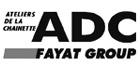 ADC GROUPE FAYAT