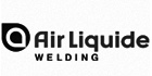 AIR LIQUIDE WELDING