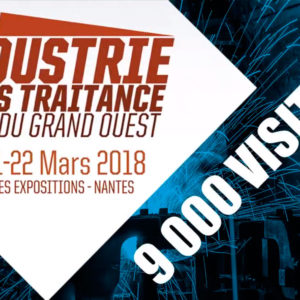 Salon-nantes-sous-traitance
