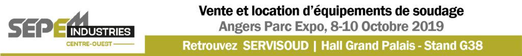 SEPEM Angers
